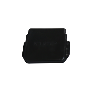 BATTERY COVER N100